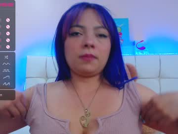 [22-08-20] helen_cute10 record private from Chaturbate.com