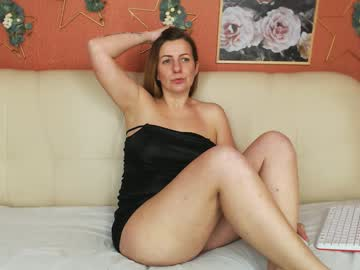[23-01-20] janice_wow record show with cum