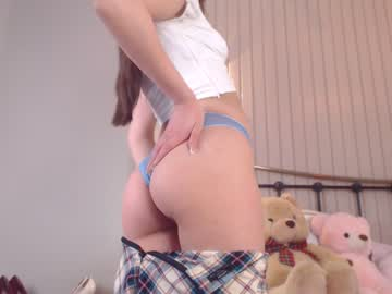 [28-02-21] juliabeng1 record private XXX video
