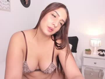 [21-04-21] mariale_s private