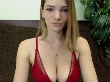 [20-09-21] amberjanej record private sex video from Chaturbate.com