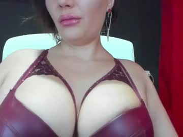 [18-02-21] demisweets private from Chaturbate