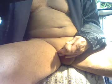 [19-03-20] lenovo1963 record show with cum from Chaturbate.com