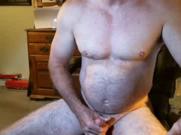[21-10-20] mytinyone2 record video with dildo from Chaturbate