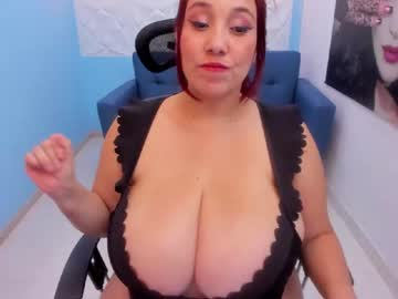 [14-03-21] sharon_titts video with toys from Chaturbate
