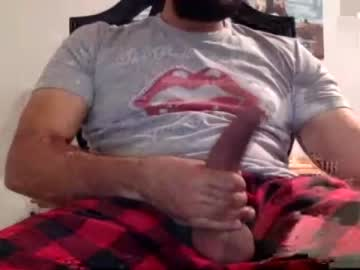 [30-08-21] 9inchthicky record private show from Chaturbate