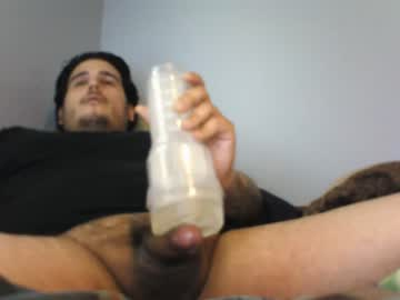 [30-06-20] griffin_king record premium show video from Chaturbate