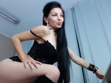 [16-10-20] _kendra_sweet private show from Chaturbate