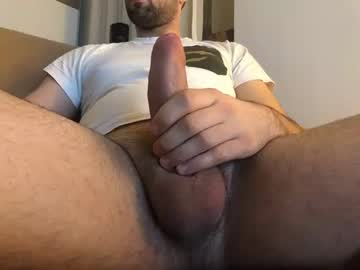 [13-01-20] germanguy_016 record public show from Chaturbate.com