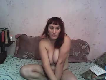 [23-09-20] xkellekissx video with dildo from Chaturbate
