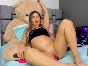 [30-09-21] ashleyx_jones show with toys from Chaturbate