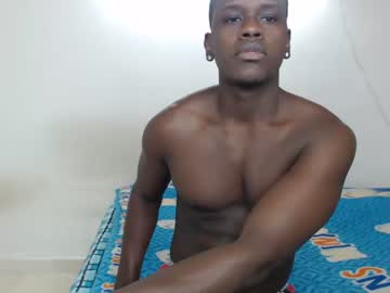 [19-09-20] darckhammer19cm record private show from Chaturbate