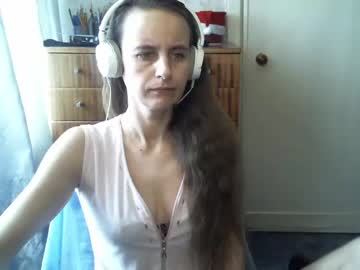 [05-02-21] dorothylime chaturbate show with toys