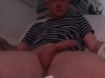 [07-01-20] stevenage47 record show with cum from Chaturbate