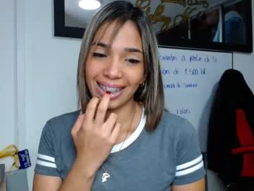 [02-03-21] ariannawild_ chaturbate video with toys