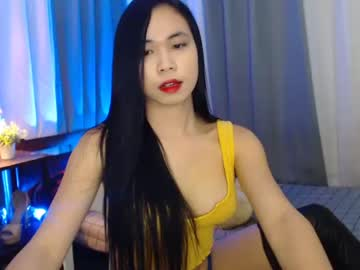 [07-03-21] cuttietransasia public show from Chaturbate.com