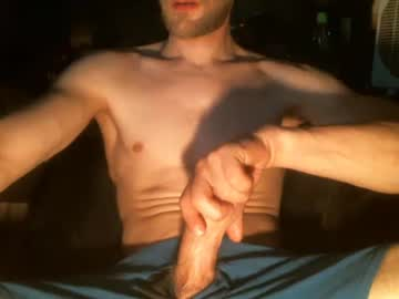 [27-07-20] 8inches4you2 record premium show from Chaturbate.com