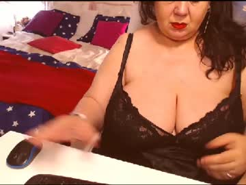 bustyviolet chaturbate