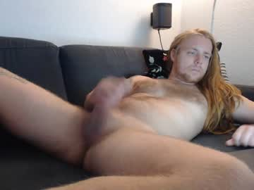 [26-09-20] alwaysnaked1993 record blowjob video from Chaturbate