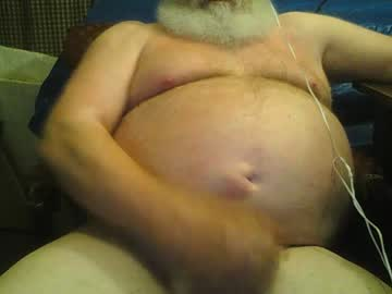 [26-03-20] emac66 blowjob show from Chaturbate
