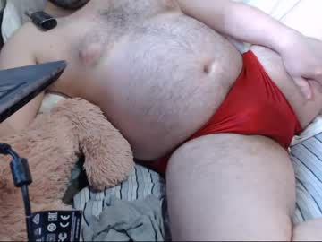 [09-06-20] have_a_look_sea_wa private XXX video from Chaturbate