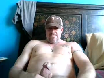 [12-03-20] tarheelstud record video with toys from Chaturbate.com