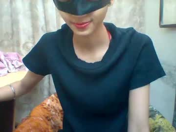 [09-01-20] genie_girl blowjob video from Chaturbate