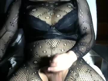 [13-09-21] zeca3 record private show video from Chaturbate