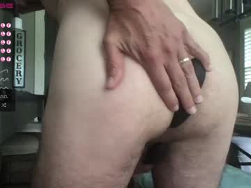 [18-06-21] slimhungdaddy private webcam from Chaturbate