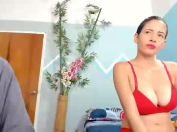 [20-07-20] romulscherries record public show from Chaturbate
