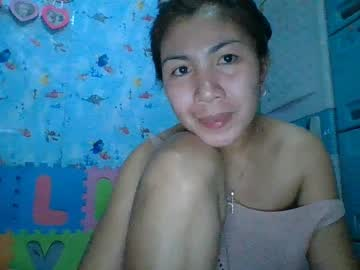 [04-01-20] sassyann25 record cam video from Chaturbate