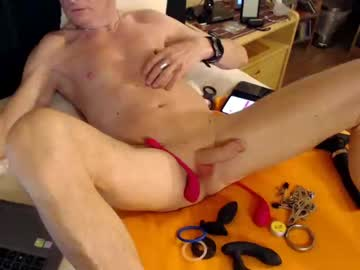 [09-02-20] geilno record private show video from Chaturbate