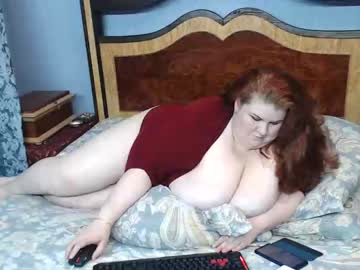 [21-04-20] l_i_r show with toys from Chaturbate
