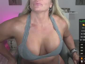 [23-09-20] wondrwomn private show video from Chaturbate