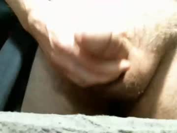 [16-11-20] 1sweetbean chaturbate show with toys