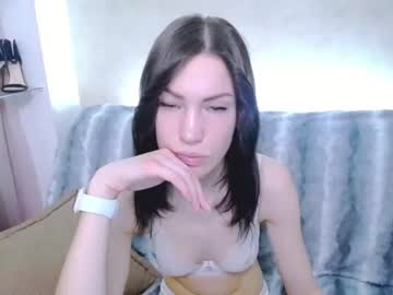 [20-03-21] miss_bullet private XXX show from Chaturbate.com