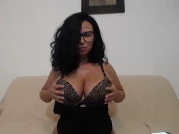 [25-08-20] sexyerikka video with dildo from Chaturbate