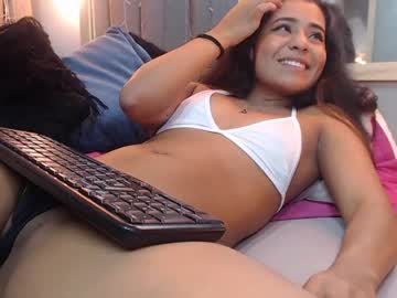 [03-06-20] valery_vegas chaturbate webcam show