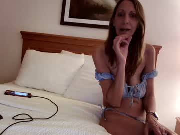 [04-12-20] athenakissington show with toys from Chaturbate