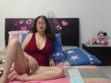 [29-05-20] cindycrawford69 record private sex video from Chaturbate.com