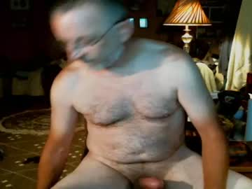 [21-07-20] gdrufus record private webcam from Chaturbate