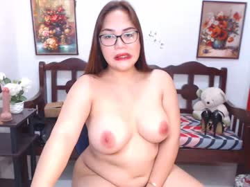 [11-07-20] urdreamgirltsxx private sex show from Chaturbate