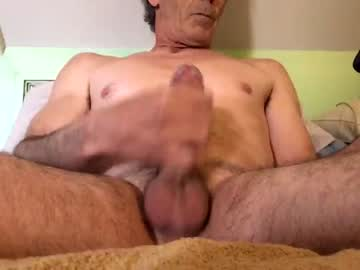 [14-05-20] fivestar200 private from Chaturbate