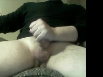 [30-12-20] jbird48 private sex show from Chaturbate.com