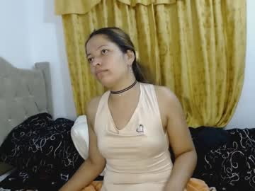 [07-02-21] lauramarly private sex show from Chaturbate