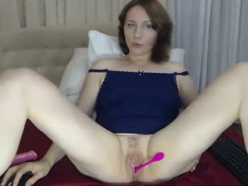 [20-09-20] mesmerizingeyes private show from Chaturbate