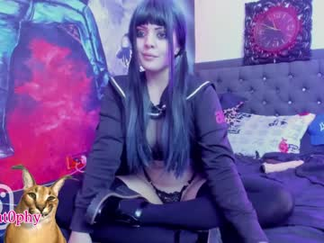 [29-07-21] nematophy record private show from Chaturbate