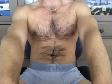 [12-07-20] vafan_xxx private XXX show from Chaturbate