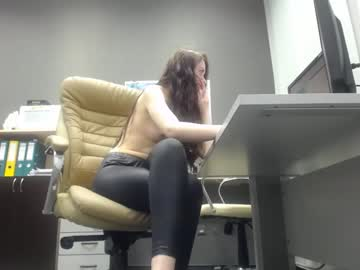[15-02-21] 11killer_queen11 private sex video from Chaturbate