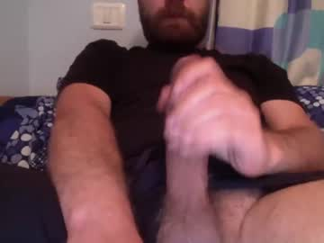 [04-03-21] mike_berlin1 chaturbate nude record